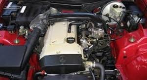 motor de segunda mano 19-11