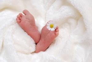 album de fotos para bebes