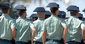 art 3-Batch#6199-kw3- academia guardia civil