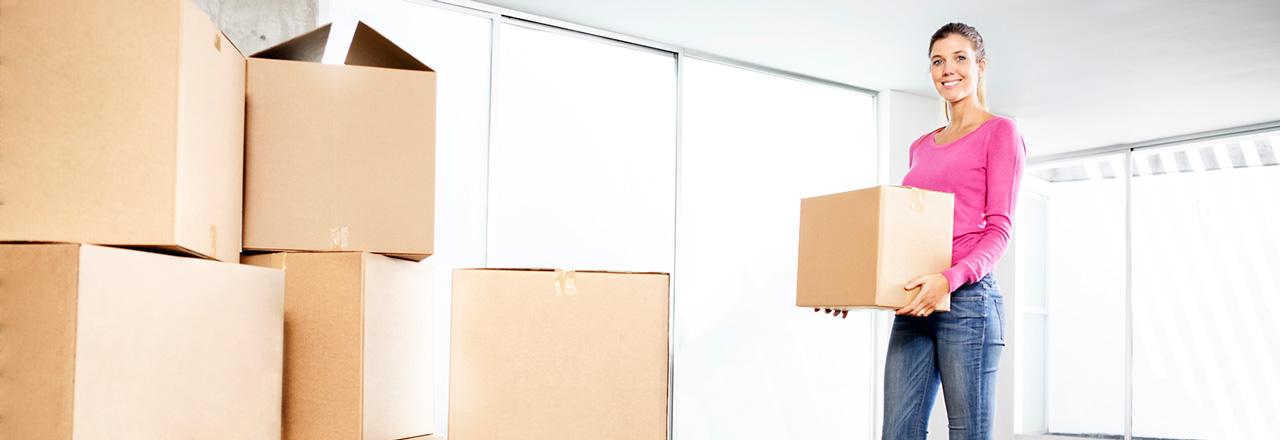 Problemas de espacio eval a precios trasteros for Trasteros prefabricados precios