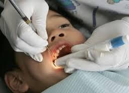 Dentistas en Algeciras