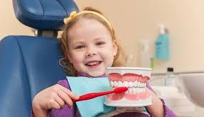 Dentista Alicante