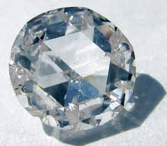 invertir en diamantes