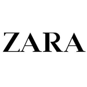 logotipos para empresas