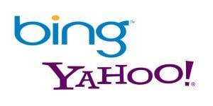 Trafico-Yahoo-Bing lote 1949