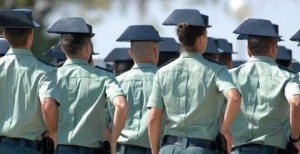 art 3-Batch#6199-kw3- academia guardia civil