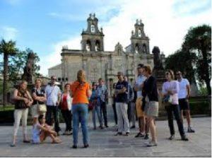 turismo Úbeda y Baeza