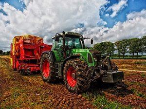 tractores seminuevos.