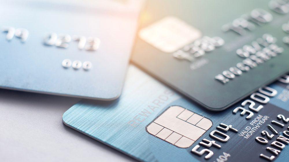 Créditos sin comisiones