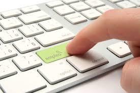 buscar-empleo-internet