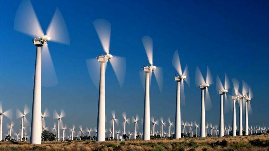 CÓMO SE PUEDE APROVECHAR LA ENERGÍA EÓLICA