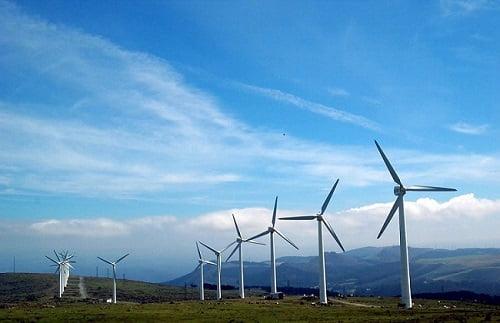 suministros eléctricos Navarra