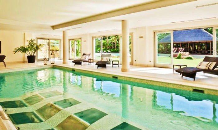 Adquirir una propiedad en Málaga