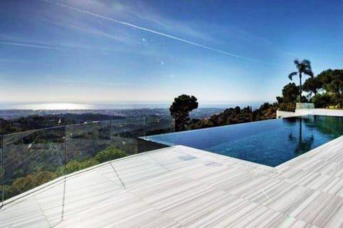 Invertir en el mercado inmobiliario de Málaga