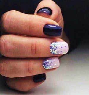 Cursos de uñas de gel