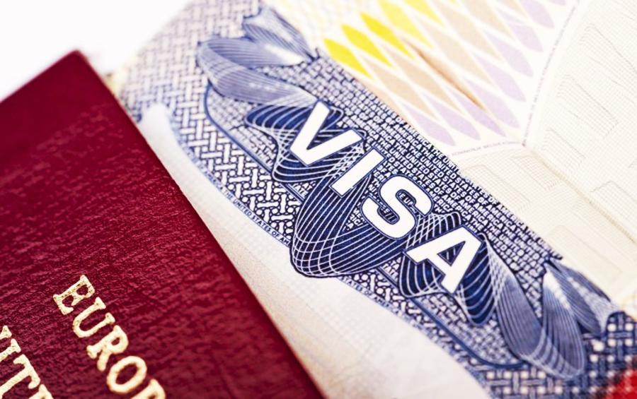 El Golden Visa Spain y el Acuerdo de Schengen
