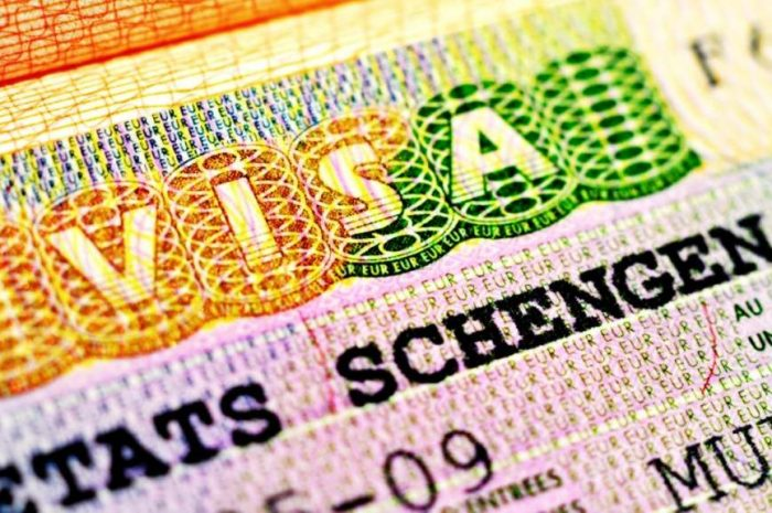 En qué consiste el Golden Visa Spain