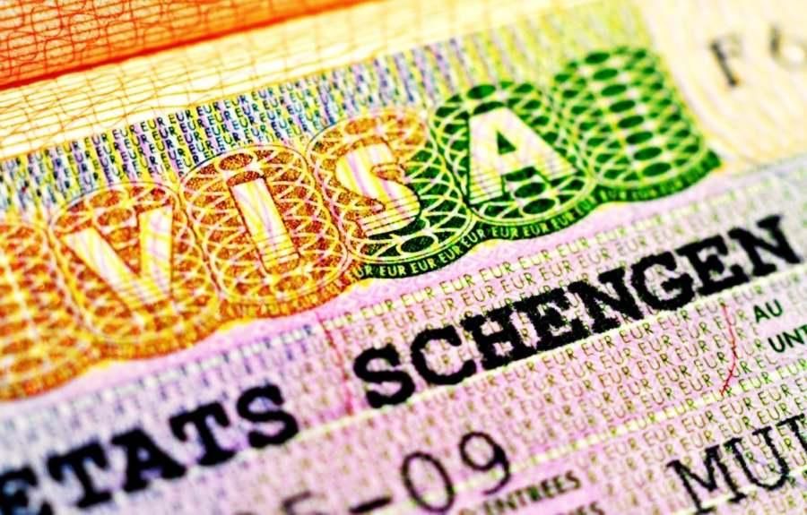 En qué consiste el Golden Visa Spain