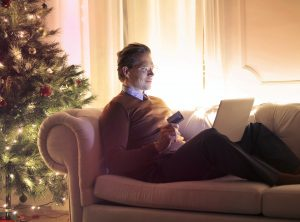 Promueve tu negocio en navidad con email marketing